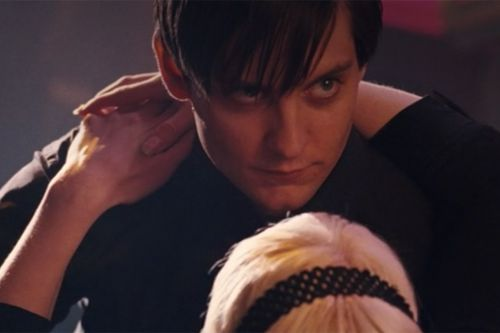 You Don't Hate 'Spider-Man 3's Dance Scene - It Makes You Feel Insecure