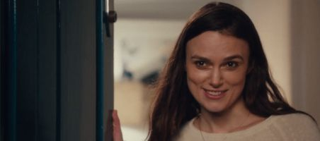 'Red Nose Day Actually': Watch the Short and Sweet Sequel to 'Love Actually'