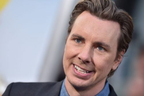 'The Ranch' Casts Dax Shepard After Danny Masterson Exit