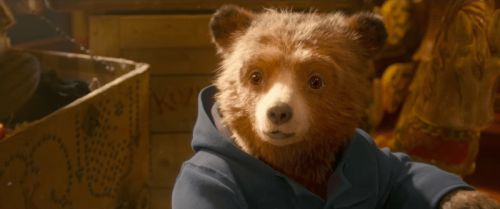'Paddington 2' Trailer: The Marmalade-Loving Bear is Back With Some Much-Needed Joy