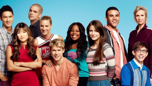 20 Things Everyone Gets Wrong About Glee