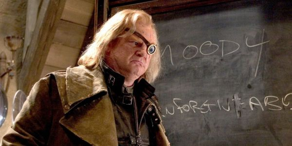 Harry Potter: The Best Professors At Hogwarts Ranked By Teaching Ability
