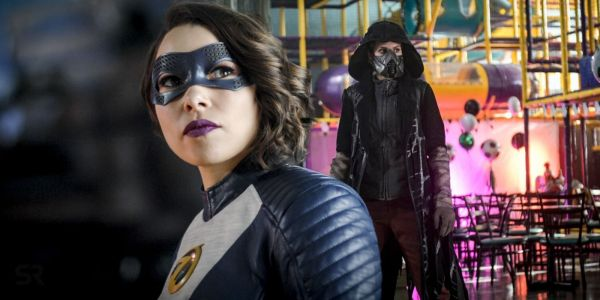"The Flash Season 5: 12 Biggest Questions After Episode 17, ""Time Bomb"""