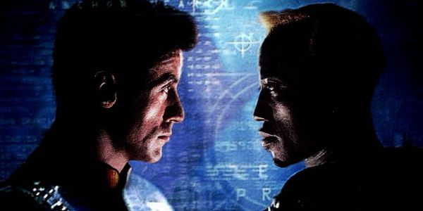 Demolition Man Producer Seriously Pitched Sequel With Meryl Streep