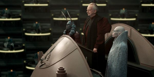 Star Wars: 10 Worst Things The Empire Did In The Movies