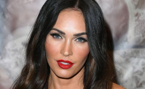 Megan Fox To Topline 'Mysteries & Myths' Series For Travel Channel