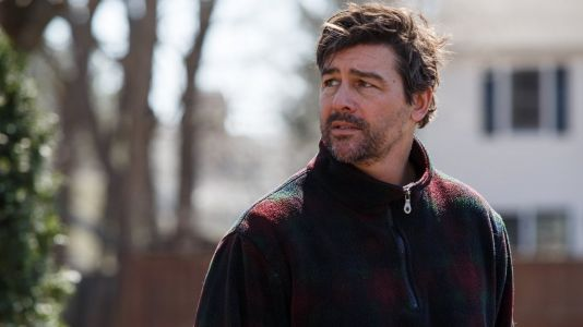 Kyle Chandler Joins George Clooney's Good Morning, Midnight Adaptation