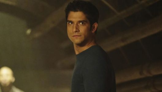 Tyler Posey, Kiele Sanchez and More Join The CW's The Lost Boys
