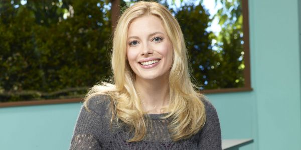 Fear Street Movie Trilogy Casts Community's Gillian Jacobs