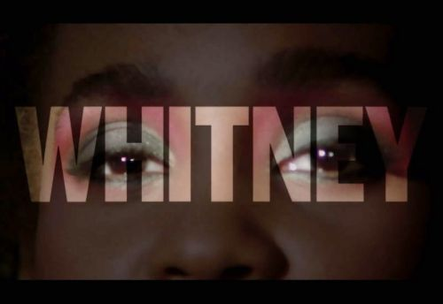 New Whitney Trailer Takes You Beyond the Headlines
