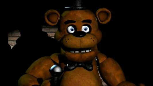Five Nights at Freddy's Movie Delayed as Creator Rewrites Script