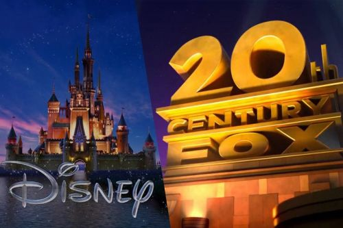 Disney Acquisition of Fox Will Be Official at 12:02 AM, March 20