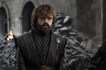 Game of Thrones and HBO lead in nominations for the 2019 Emmy Awards
