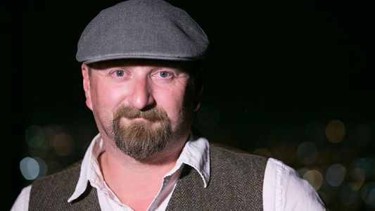 Hellboy Director Neil Marshall Boards Horror Film The Reckoning