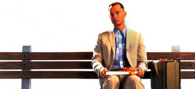The Unmade 'Forrest Gump' Sequel Would've Been Out of Its Damn Mind