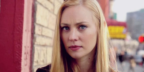 Deborah Ann Woll Says The Punisher Season 2 is 'Most Likely' The Last