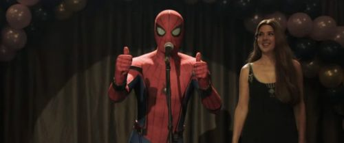 'Spider-Man: Far From Home' Early Buzz: Peter Parker Swings Into a Post-'Endgame' World