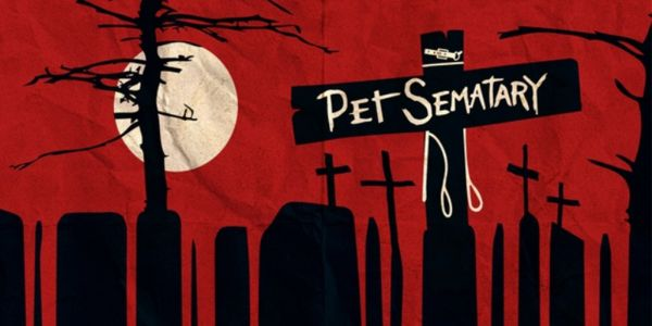 Pet Sematary Gets Regal Exclusive Poster As Tickets Go On Sale