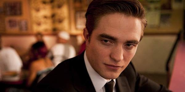 6 Reasons To Be Excited For Robert Pattinson's Batman Movie