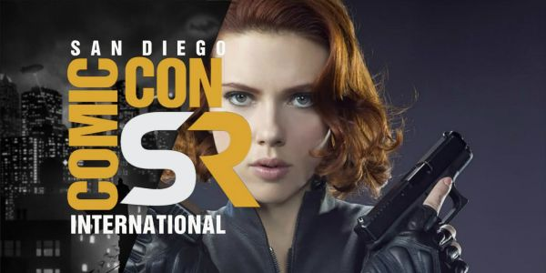 Black Widow Movie Could Finally Reveal What Happened In Budapest