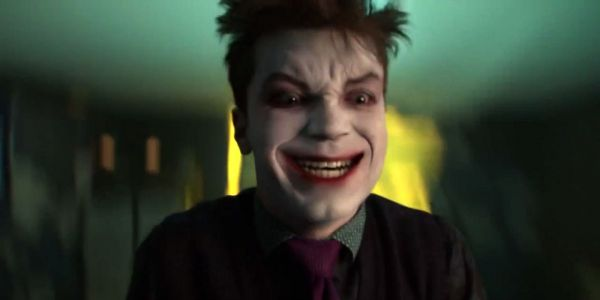 The Joker's Coming To Gotham In 'That Old Corpse' Trailer