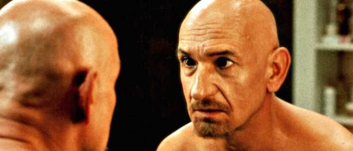 20 Years Ago, 'Sexy Beast' Reinvented Ben Kingsley and Gave Us One of Cinema's Greatest Villains