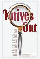 Knives Out - Trailer