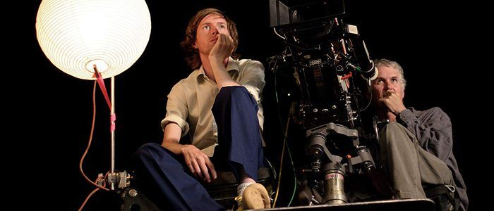 Wes Anderson's Next Movie is Apparently a Musical Set in 1940s France