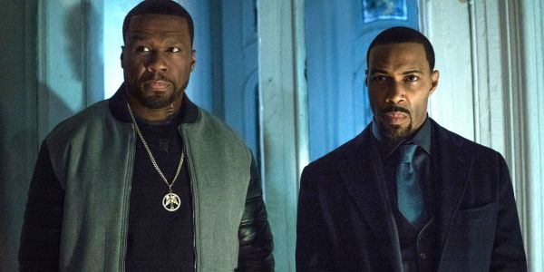 Starz Series Power Shuts Down Production After Crew Member's Death
