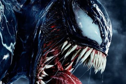 A 'Venom' sequel is on its way, and Spider-Man could play a role