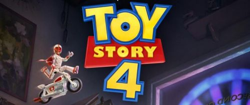 Meet the New 'Toy Story 4' Characters Voiced by Keanu Reeves, Christina Hendricks & Ally Maki