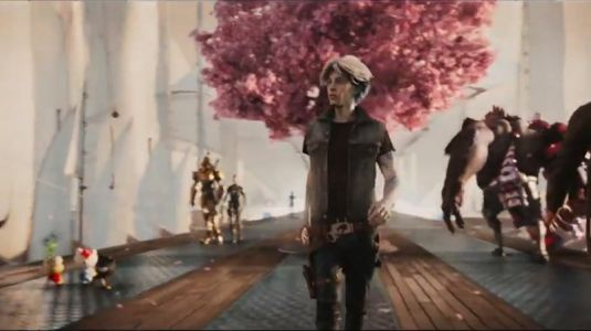 Enter a New Reality in This Ready Player One Extended Spot