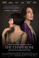 The Chaperone - Trailer
