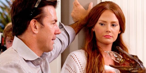 Southern Charm's Kathryn & Thomas Getting Joint Custody of Kids