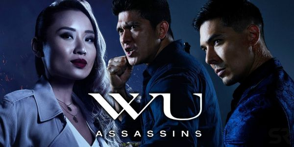 Wu Assassins Season 2: Release Date Info & Story Details