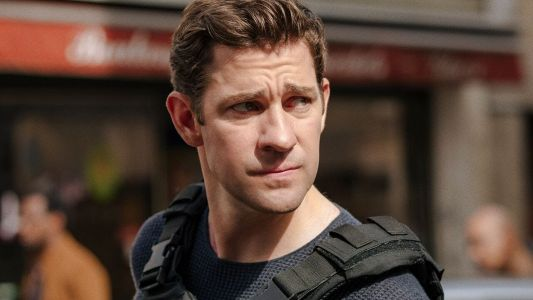 The Analyst is Activated: Final Trailer for Tom Clancy's Jack Ryan Released!