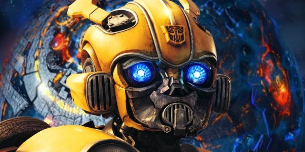 Bumblebee Director Travis Knight Wants to See Cybertron-Set Sequel