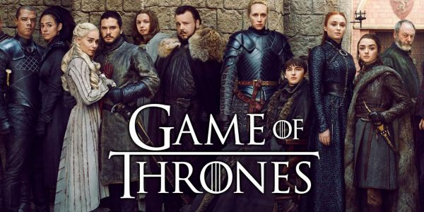 Prepare for Game of Thrones Season 8 With This Great Complete Blu-Ray Deal