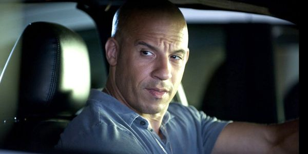 Vin Diesel Pays Tribute To Dominican Legend After Johnny Ventura Dies At 81