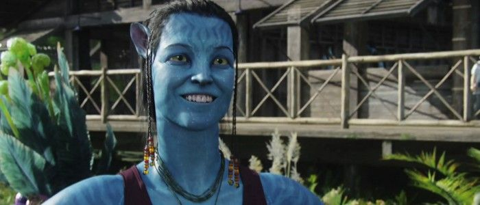 'Avatar 4' and '5' Already Filming, Loses Papyrus Font, Sigourney Weaver Talks About Shooting Underwater