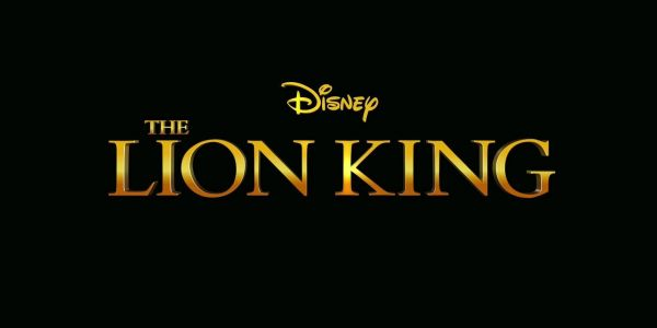 Disney's Lion King Teaser Trailer: First Look at Live-Action Retelling