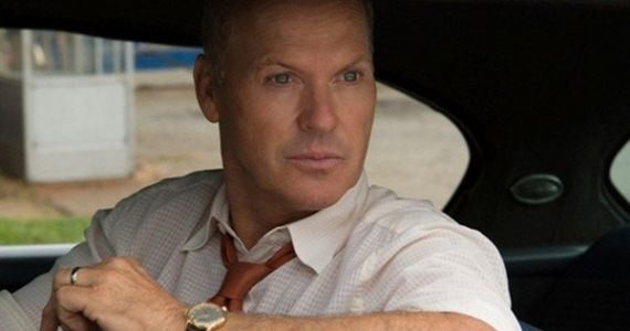 Michael Keaton In Talks For 'What Is Life Worth'; David Frankel Helming From Max Borenstein's Black List Script - Berlin