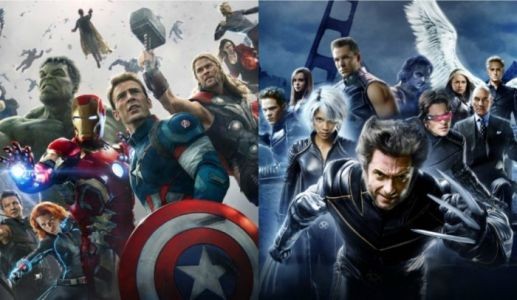 Disney/Fox Deal is Done, But Don't Expect to See X-Men in the MCU Anytime Soon