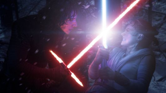 Star Wars: Lightsaber Dueling Now Officially a Sport in France