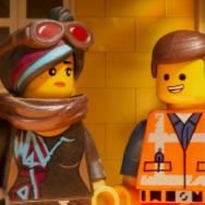 'The Lego Movie 2: The Second Part': Watch Funny New Trailer