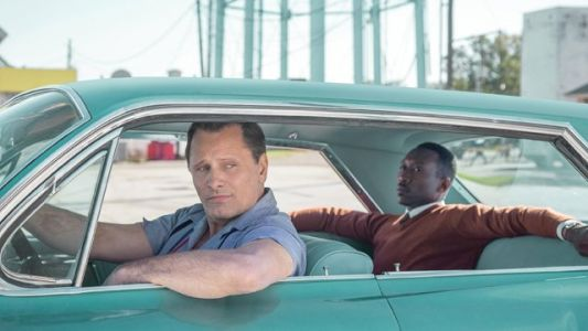 Green Book Trailer: Viggo Mortensen, Mahershala Ali Star in 60s Set Drama