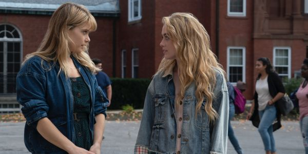 The Society Review: Ambitious YA Story Has Middling Success With Big Ideas