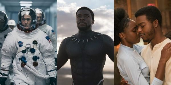 The Biggest 2019 Oscars Snubs and Surprises