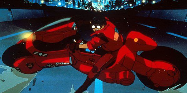 Taika Waititi's Akira Movie Has Been Put On Hold