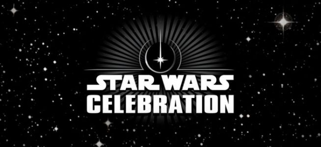 Star Wars Celebration 2022 Moves Up Its Dates From August to May